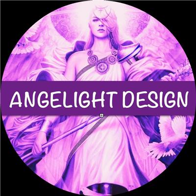 Angelight Design Shop